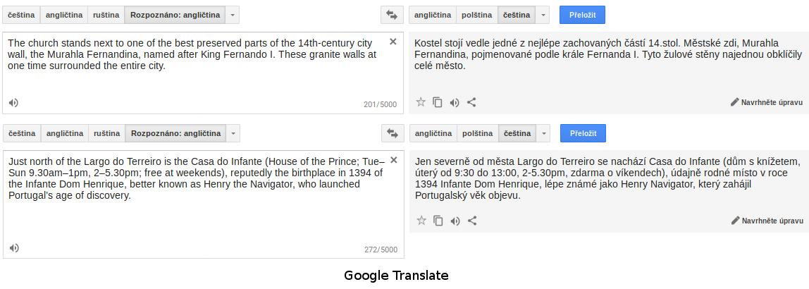 google_both.png (70 KB)