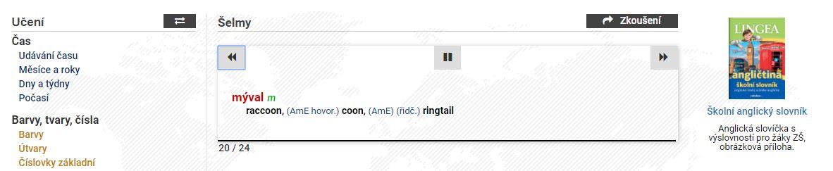 slovniky-lingea-uceni.jpg (52 KB)