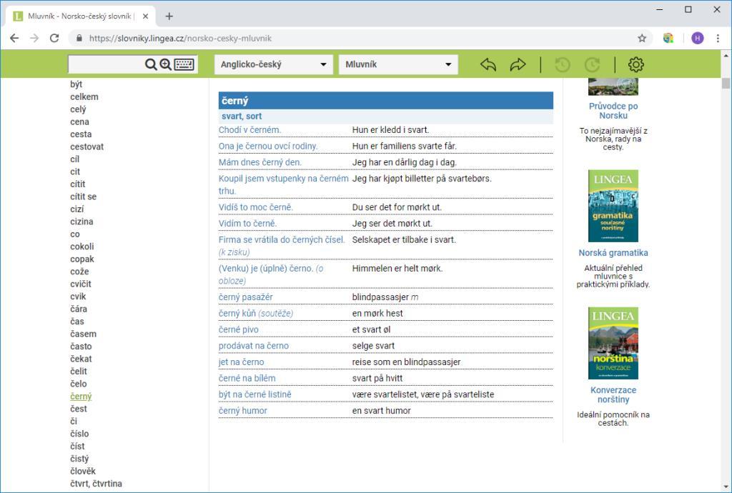 slovniky-online-norstina1.jpg (91 KB)
