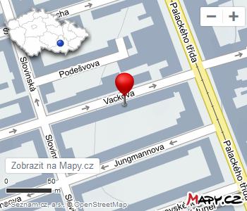 lingea_mapa-vackova.png (52 KB)
