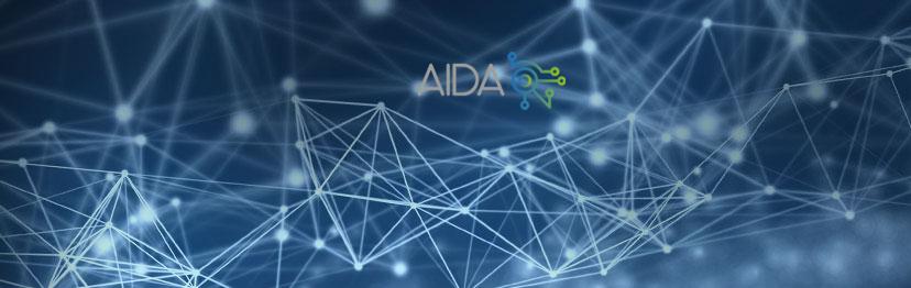 aida-project.png (365 KB)