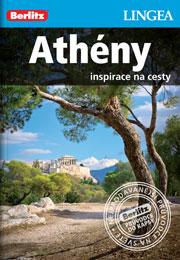 průvodce do Athén