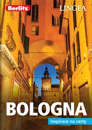 průvodce Bologna