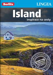 Island do kapsy