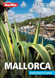 průvodce Mallorca