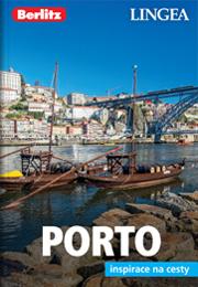 Průvodce Porto