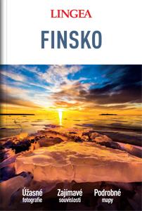 Průvodce Finskem