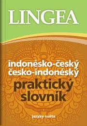 indonéský