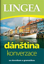 konverzace dánská