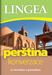 perská  konverzace