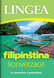 filipínská konverzace