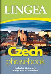 česká konverzace