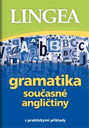 gramatika k maturitě
