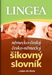 šikovný slovník